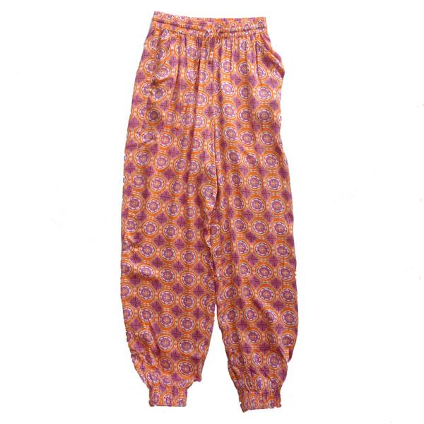 Mink Pink Lazy Sunday Morning Pyjama