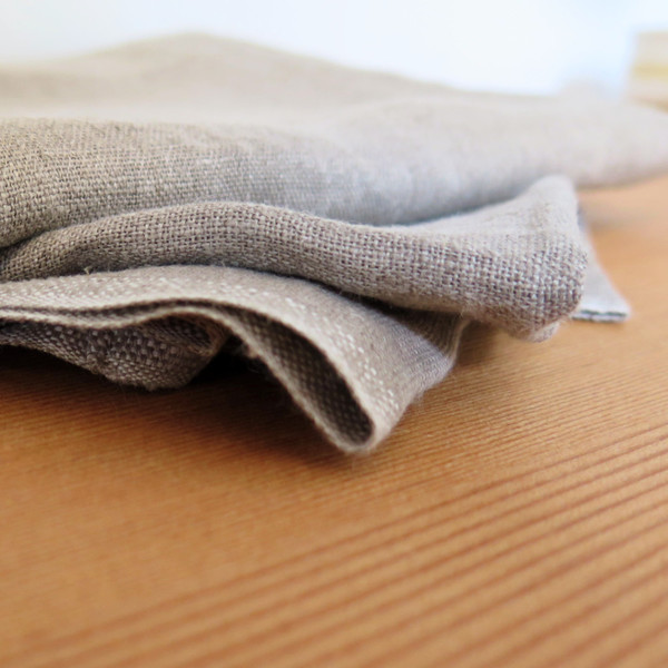 Lissu Linen Linen Table Cloth