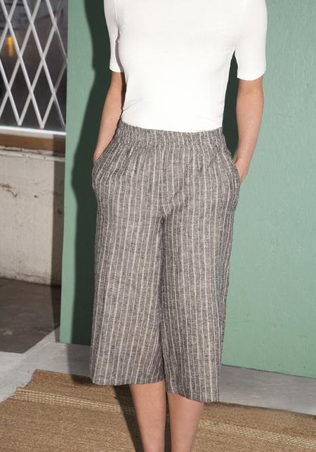 Sunja LInk Lounge Pants
