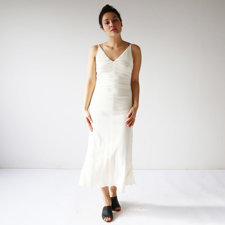 HDH Bridal: Myrtle Dress
