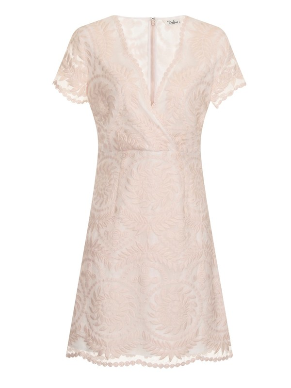 Darling Marielle Dress
