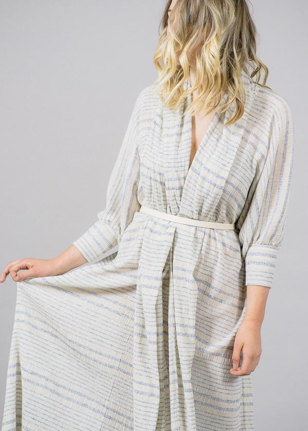Rachel Comey Liber Caftan Dress