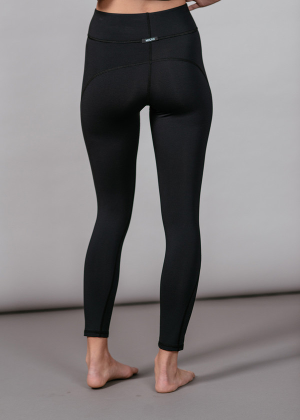 Michi Medusa Crop Legging