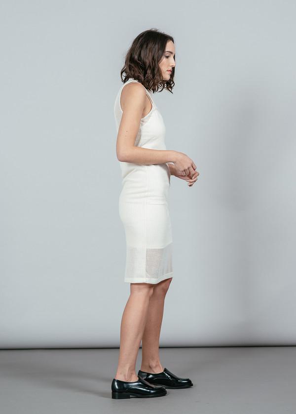 Vivian Chan Sabrina Dress