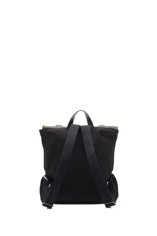 Lowell FAIRMOUNT Bag
