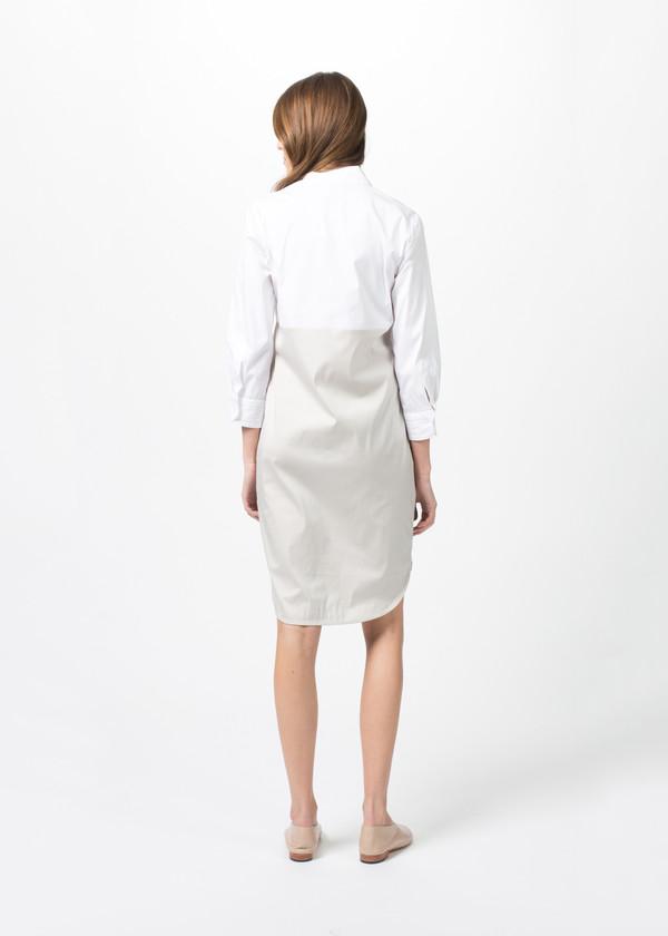 Sara Roka Amber Dress