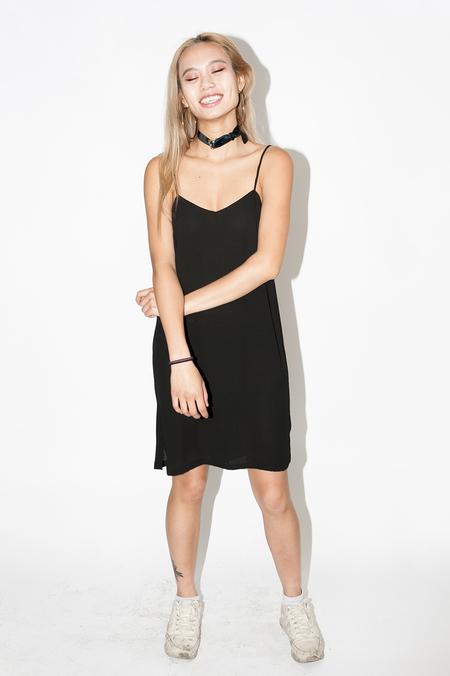 Bodega Thirteen dresses SLIP DRESS