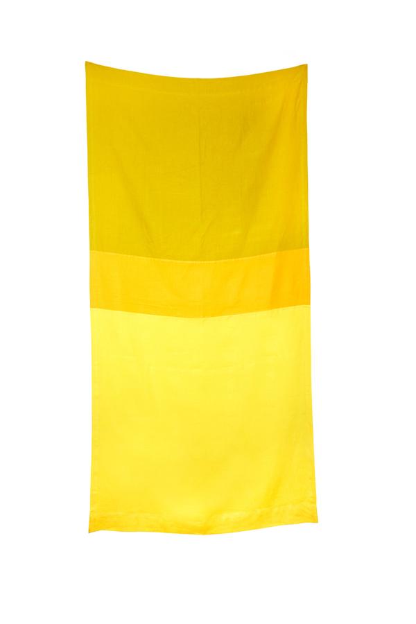Carleen Todd Heim X Carleen Beach Towel
