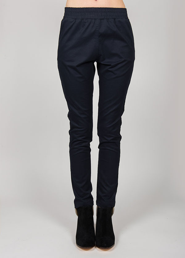 Dace - Gail Pant in Navy
