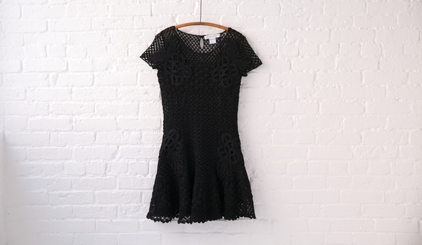 spencer vladimir therese dress