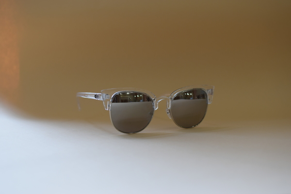 Quay Avalon Sunglasses