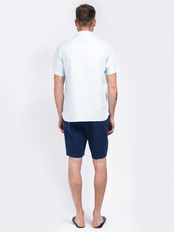 La Paz Ribiero Shirt
