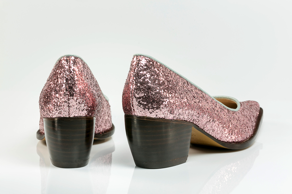 5yMedio Ariadna Glitter