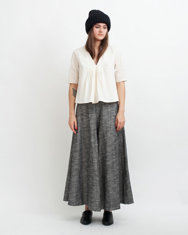 Samuji Celeste Shirt