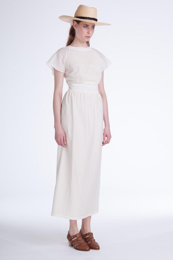 Sessun Delfina Dress
