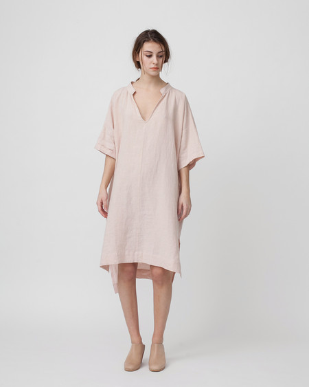 Ilana Kohn Harry Dress