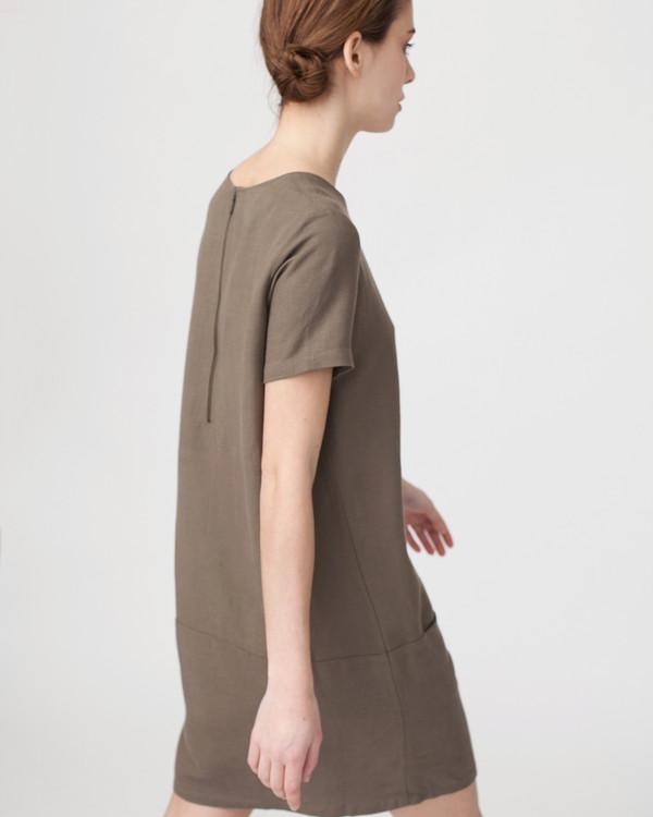 Sessun Hubertus Dress