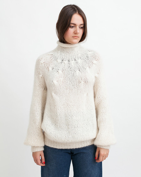Maiami Laura Sweater
