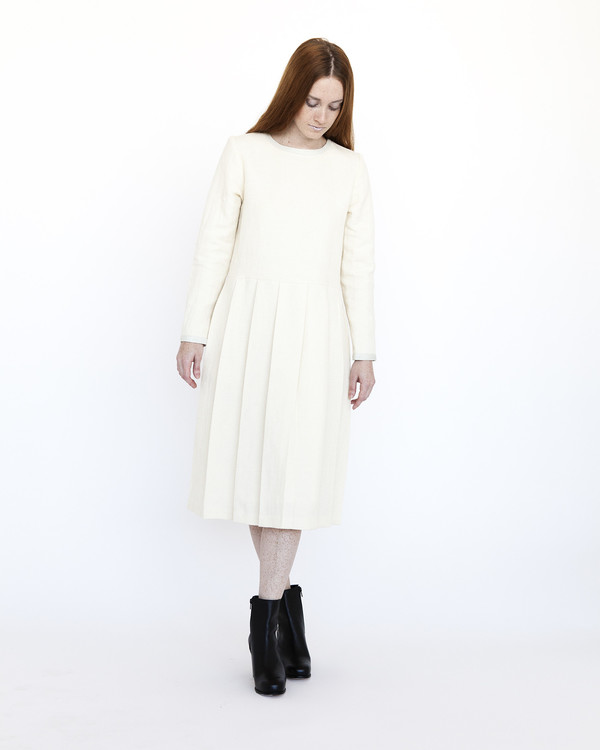 Samuji Lesley Dress