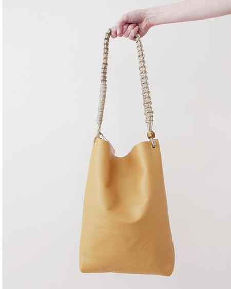 Cold Picnic Malpais Bag