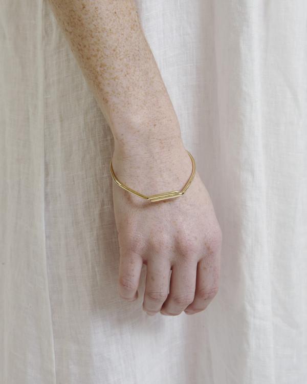 Fay Andrada Rele Bracelet