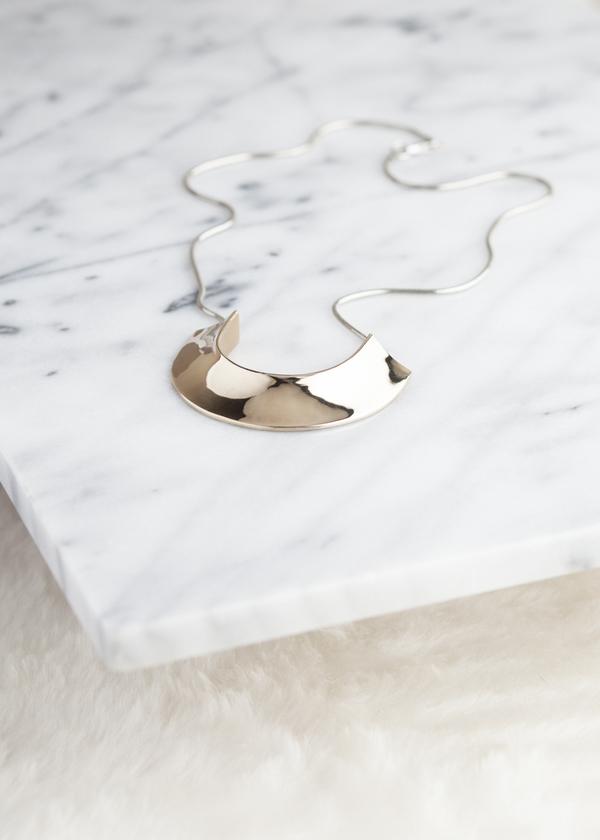Quarry Kalat Necklace