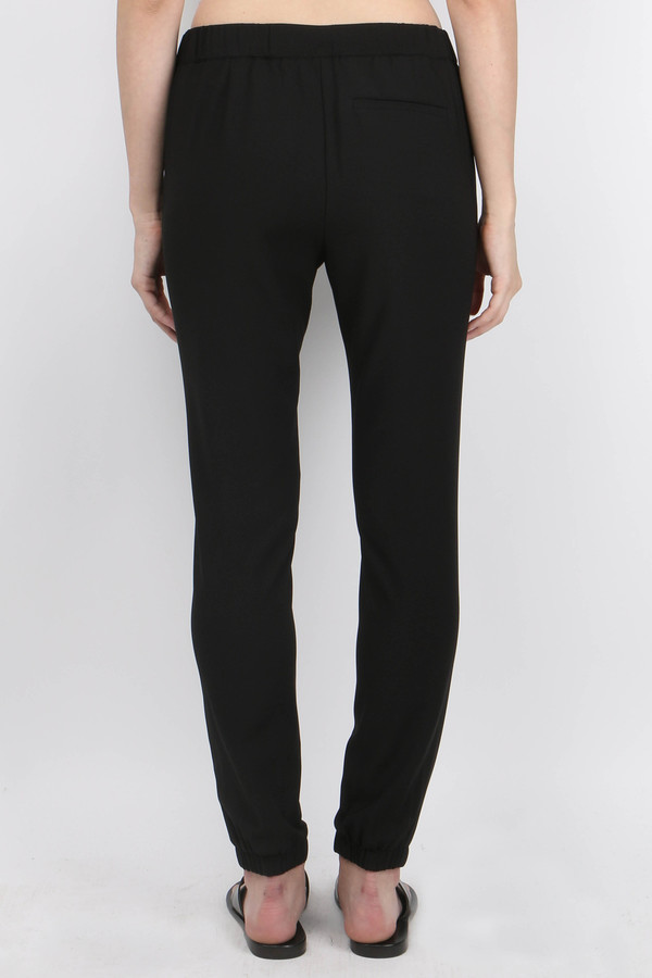 Brochu Walker Sophia Pant