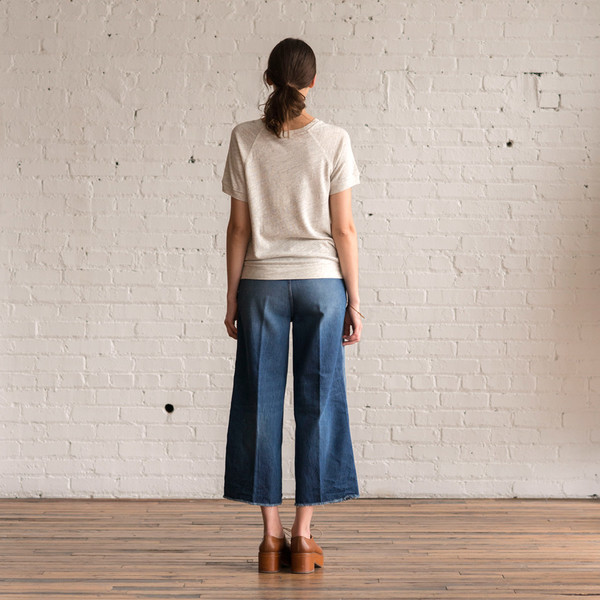 Closed Niki Denim