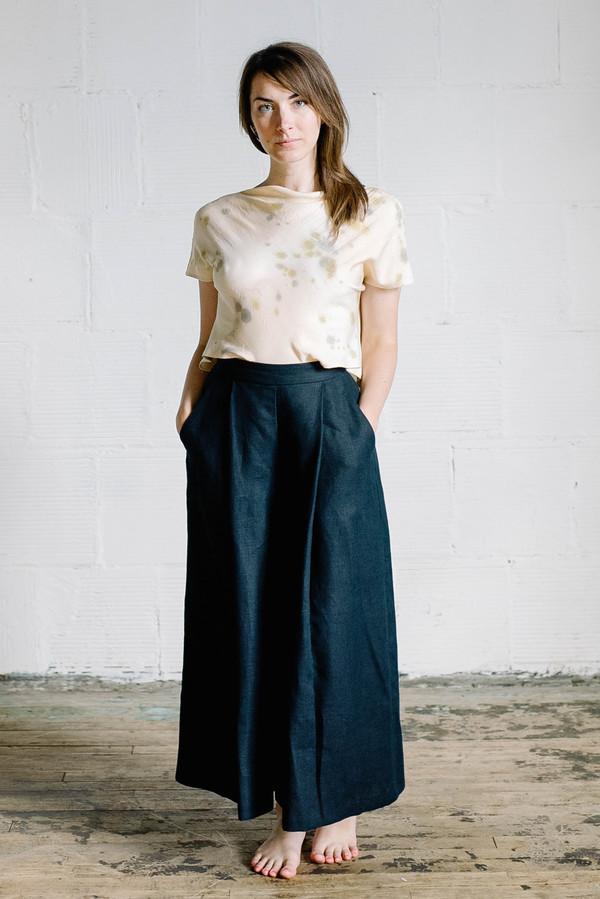 Megan Huntz Atley Pants