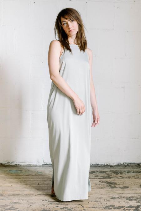 Hackwith Design House Kiki Dress - Sage