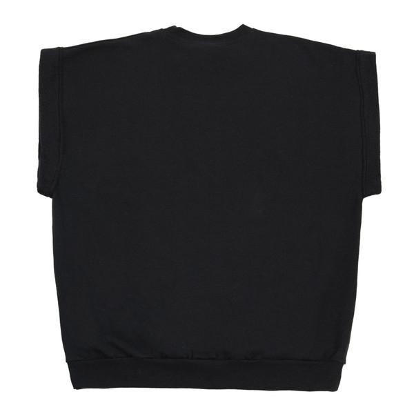 Big Triangle in Black
