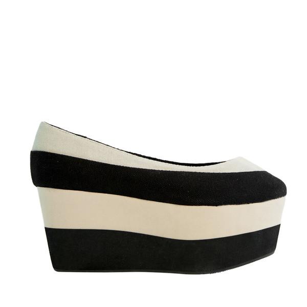 Flatform Stripe