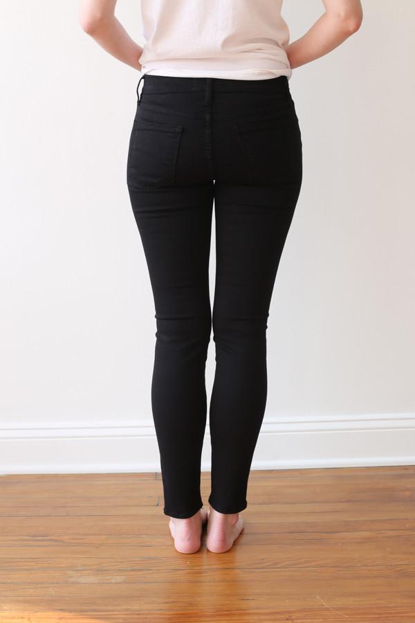 FRAME Denim Le Color Jeans