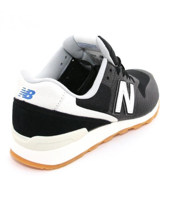 New Balance 996WF