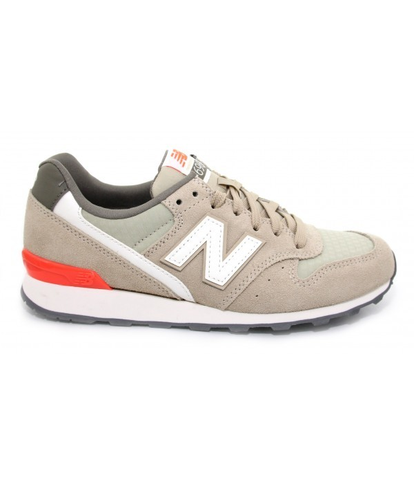 New Balance 696SUD