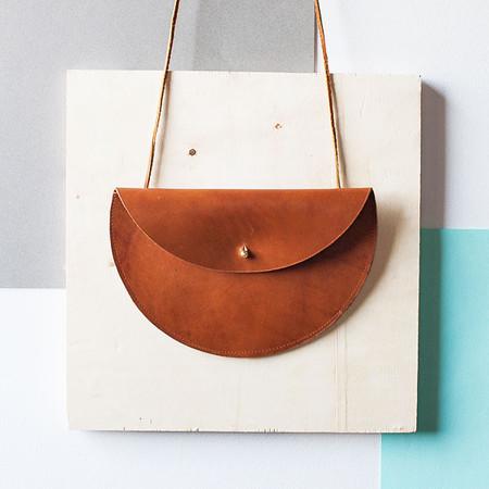 Tree Fairfax x Kaleidos - Luna Bag