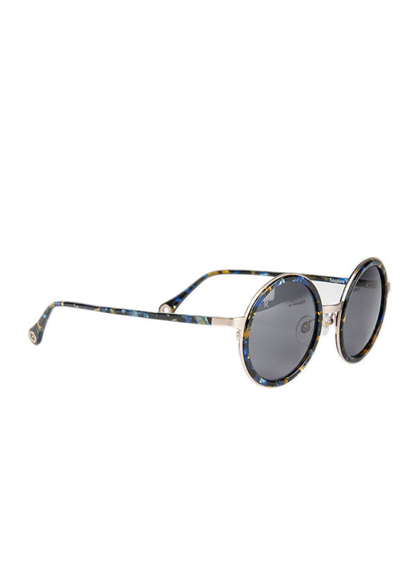 Raen Optics - Fairbanks in Sapphire (Polarized)
