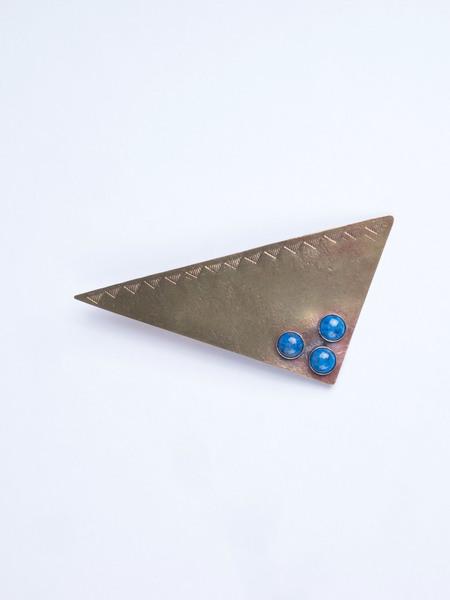 LHN Jewelry Spokane Pin