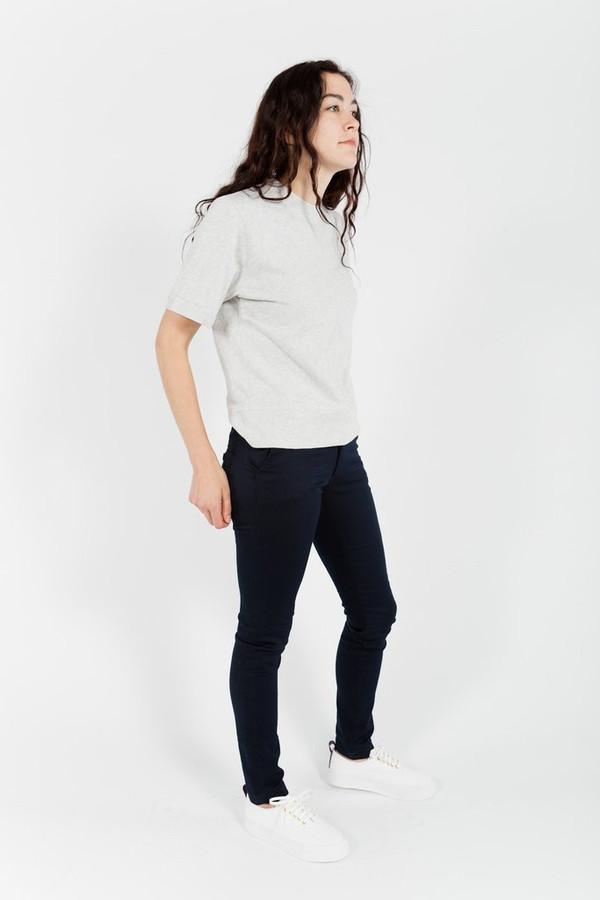 Hope Slim Trousers