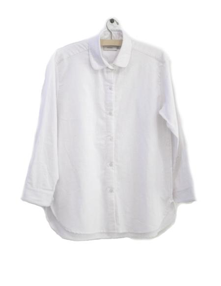Priory Iri Shirt