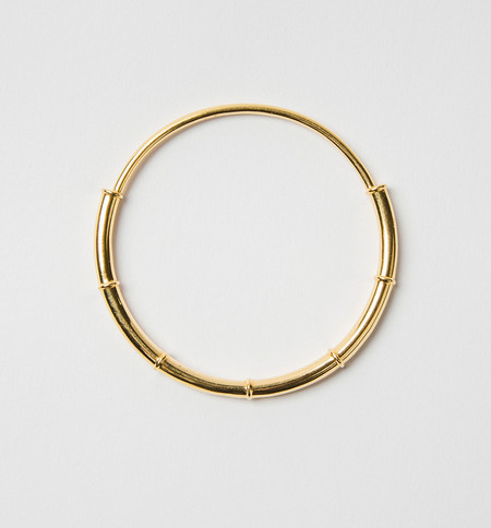 A Peace Treaty Dota Bangle