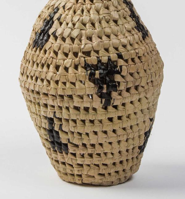 Indego Africa Farm Vase