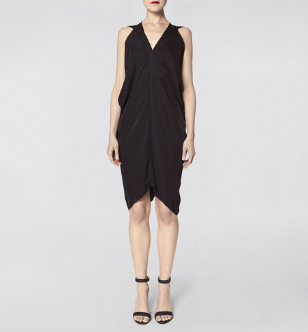 H. Fredriksson Stina Dress