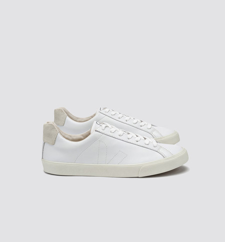 Veja Tennis Shoes White