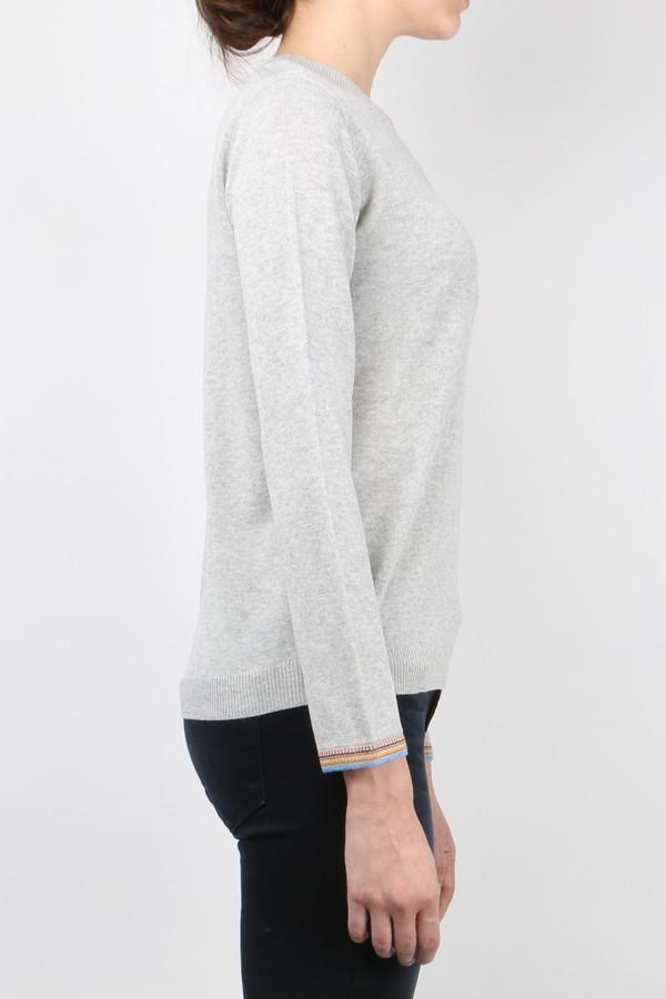 MiH Jeans Bonita Sweater