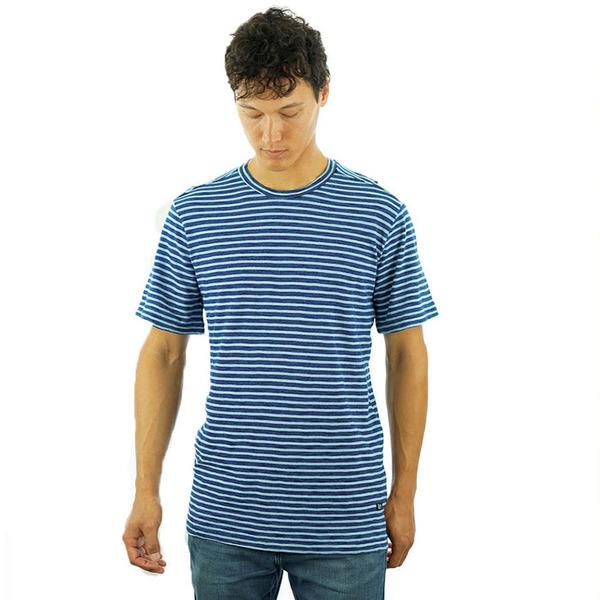Men's WOLF & MAN XIN T-Shirt