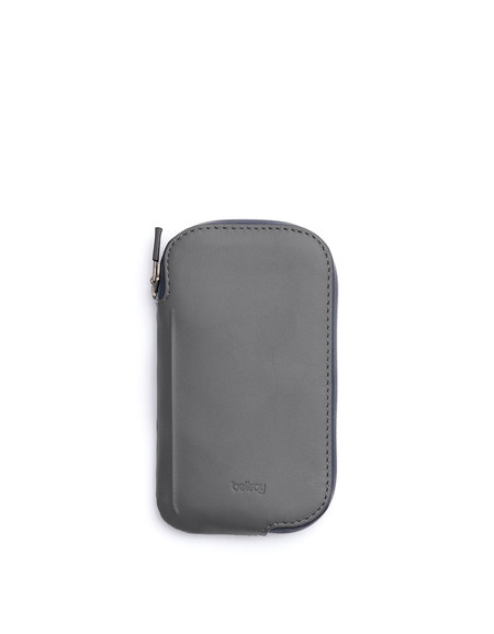 Bellroy Elements Phone Pocket i5 Slate