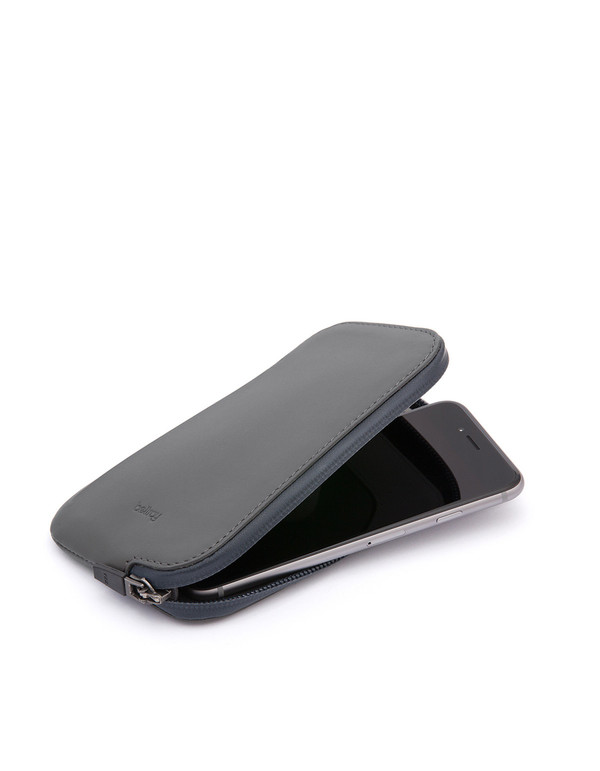 Bellroy Elements Phone Pocket i6 Slate