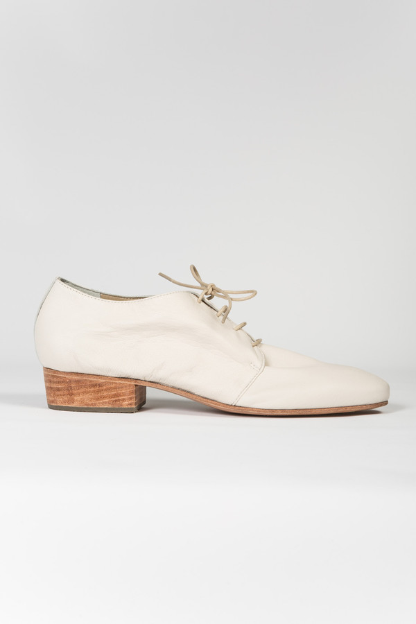 Rachel Comey Tilly Oxford