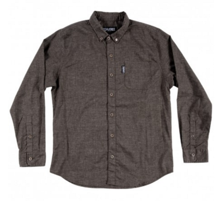 Men's Coalatree Organics Pinecreek
